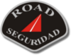 logo small road seguridad