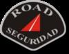 logo small road seguridad