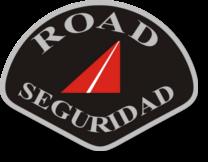 logo road seguridad